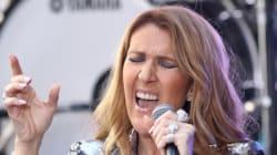 Revoyez les moments les plus marquants de Céline Dion en