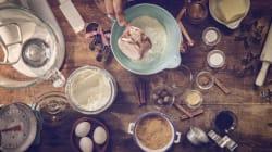 Dall'antipasto al dolce un'idea per il tuo menù di Natale (facile, salutare, ma