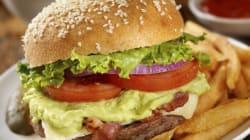 L'industrie se prépare à une interdiction des gras