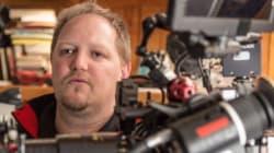 «La chute de Sparte»: Tristan Dubois pose sa caméra sur les rêves d'un