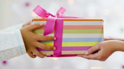4 ações que vão tornar o Natal deste ano muito mais especial para quem