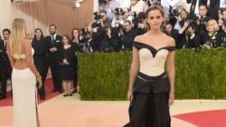 El papel más verde de Emma Watson y otras