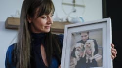 'You Watch The Life Disappear': Stories From Canada's Opioid