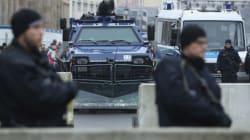 Les milieux jihadistes en plein essor en
