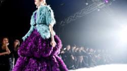 Semaine de la mode: Jour