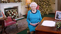 La Regina ha un consiglio per affrontare tutti i