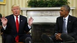 États-Unis: abroger Obamacare, et