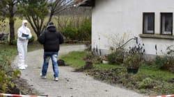 France: un homme aurait tué trois personnes après avoir quitté un hôpital