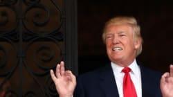 Trump réplique à Obama sur son hypothétique victoire à un troisième