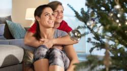 Felice Natale egualitario per