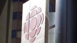 CBC Braces For Deep Budget
