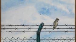 La cárcel a vista de