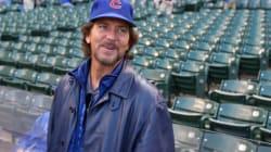 Eddie Vedder, do Pearl Jam, doa US$ 10 mil para mãe ameaçada de despejo no