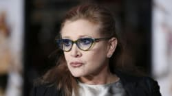 Carrie Fisher's Family 'Not Enlightened' From Coroner's