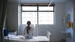 ヒトパピローマウイルスワクチン接種後に起きた娘の体調悪化とその回復について
