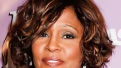 Whitney Houston meurt à 48