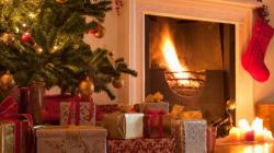 A Natale tutti insieme