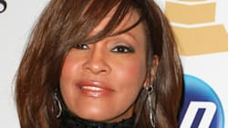 Whitney Houston est morte noyée. Et