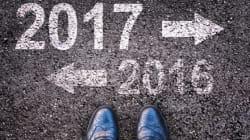 12 choses à faire et ne pas faire pour (enfin) tenir ses résolutions en