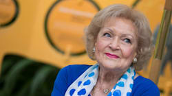 People Are Trying To Protect Betty White From 2016's