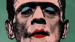 Construire votre propre Frankenstein