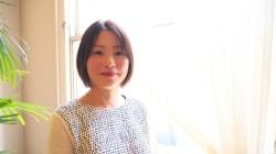40歳目前で体外受精を選んだけれど...。マンガ家・小林裕美子さんが語る、不妊治療のジレンマとは