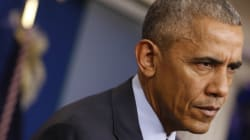Obama, le déclin américain, la Syrie et