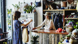 5 Easy Ways Business Owners Can Connect With Their