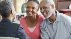 5 Ways A Financial Advisor Can Help