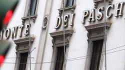 Bankitalia: allo Stato onere da 6,6 miliardi per Mps. Gentiloni: