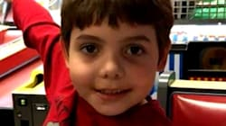8-Year-Old Transgender Boy Kicked Out Of Cub