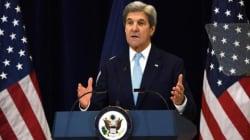 I 6 parametri di Kerry per porre fine al conflitto
