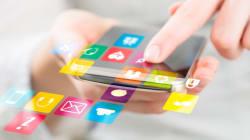 Social Media Stars: Companies Who Slay The