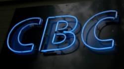 CBC Launches Digital Music