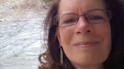Good Samaritan Killed After Stopping To Help On Alberta