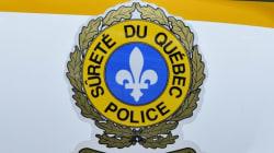 Les 2 personnes trouvées inconscientes dans une résidence à Valleyfield sont