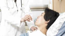 Grippes et gastros encombrent les