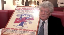 Le premier gérant des Beatles est décédé à 86