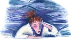 A ansiedade pode virar uma ameaça paralisante. É hora de pedir