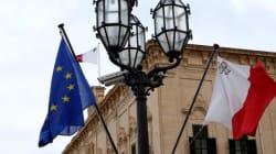 Presidenza di turno Ue a Malta, piccola isola dai grandi