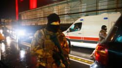 Un Canadien aurait été tué dans l'attaque en