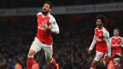 Pensate al 2018: il gol più bello di quest'anno c'è già