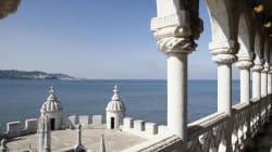 Il Portogallo è la nazione che tutti dovrebbero visitare nel 2017 (per almeno 5