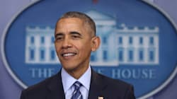 Questa mossa di Obama è una delle ultime prove da presidente degli