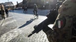 Istanbul e Firenze, sul terrorismo serve un nuovo patto di unità