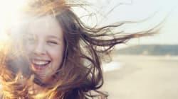10 abitudini inconfondibili delle persone totalmente