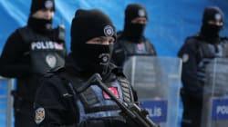 Attentat d'Istanbul: le profil de l'assaillant se