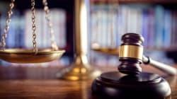 2016, une année difficile pour le système judiciaire au