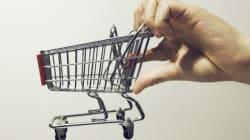 È tornata l'inflazione: ecco chi ci guadagna e chi ci