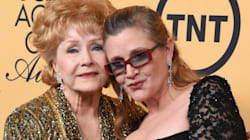 Carrie Fisher, Debbie Reynolds Will Be Laid To Rest